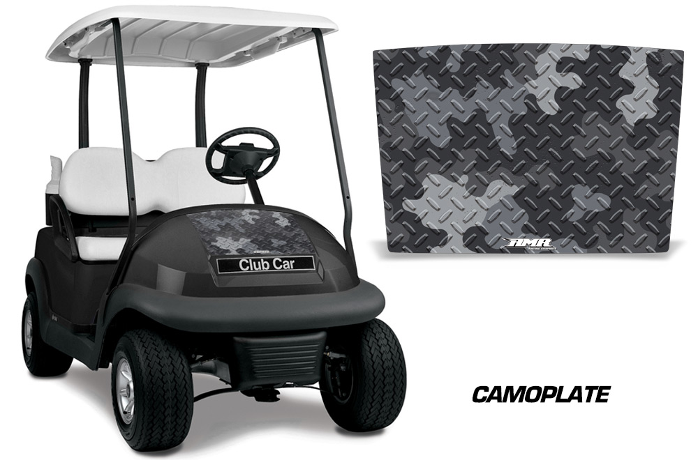 Purple Yamaha Golf Cart Html. Purple. Golf Cart HD Images on