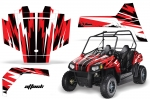 Polaris RZR170 UTV Graphic Wrap Kit  (many designs to choose from)