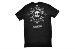 AMR Racing Premium T-Shirt - Creeper 3 Black