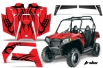 Polaris Ranger RZR 570 UTV Graphic Wrap Kit