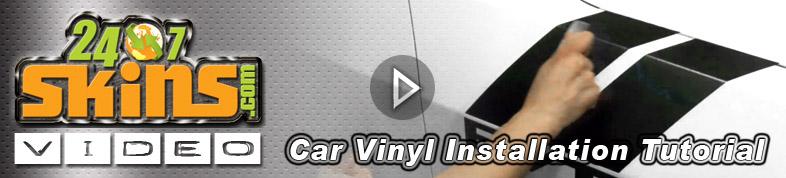 car_vinyl_installation_tutorial